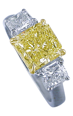 JB Star Fancy Color Diamond 0574-036 product image