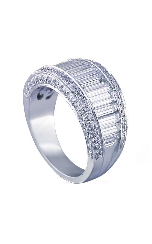 Browse JB Star 1523006 Wedding bands Montelongos Fine Jewelry