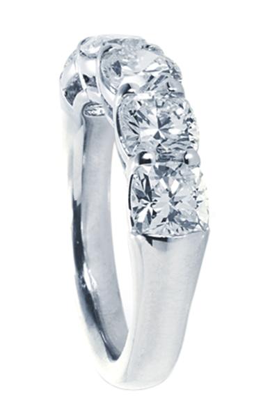 Shop JB Star 2207001 Wedding bands Montelongos Fine Jewelry