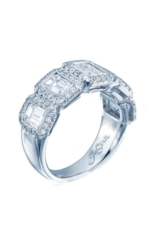Shop JB Star 7059006 Wedding bands Montelongos Fine Jewelry