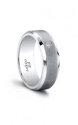 Jeff Cooper Men's Wedding Bands 3002 product image