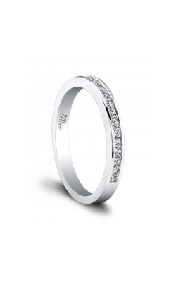 Jeff Cooper Wedding Band Ever Collection Emily 3323B product image