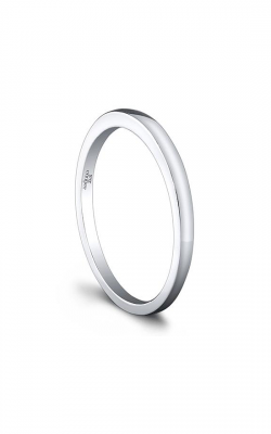 Jeff Cooper Wedding Band Grace Collection Tess 3263B product image