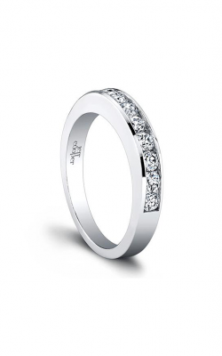 Jeff Cooper Wedding Band Nikole Collection Norah 3108B product image