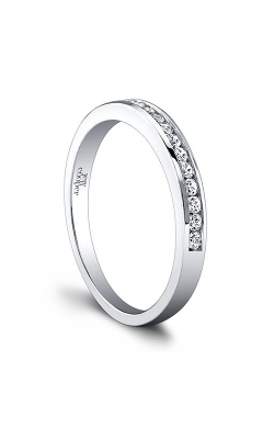 Jeff Cooper Ladies Wedding Band Tandem Collection Talya 3266B product image