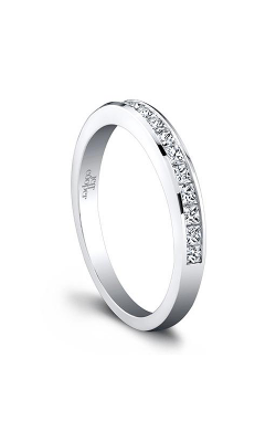 Jeff Cooper Ladies Wedding Band Tandem Collection Taylor 3271B product image