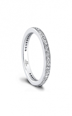 Jeff Cooper Ladies Wedding Band Heirloom Collection Henriette 1602E product image