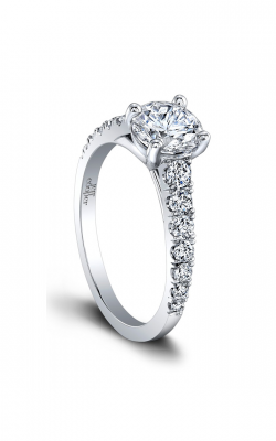 Jeff Cooper Engagement Ring Tandem Collection Trudy 1515 product image