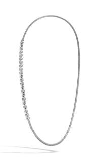 John Hardy Classic Chain NB90123X36
