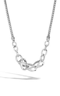 John Hardy Classic Chain NB90122X16-18