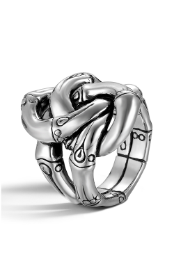 John Hardy Bamboo Fashion ring RB5202 product image