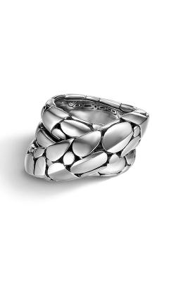John Hardy Fashion ring RB2166 product image