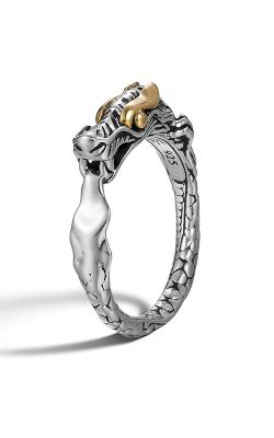 John Hardy Fashion ring RZ65529 product image