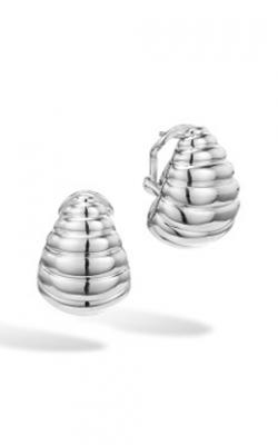 John Hardy Earring EB1690 product image