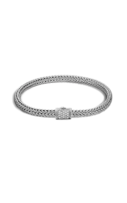 John Hardy Classic Chain Collection Bracelet BBP96002DI product image