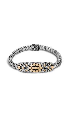 John Hardy Dot Bracelet BZ904620XM product image