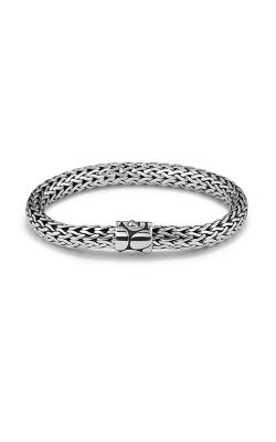 John Hardy Kali Collection Bracelet BB904023CK product image