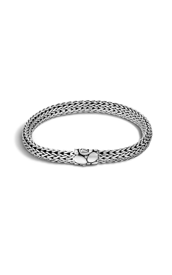 John Hardy Kali Collection Bracelet BB904CKXM product image