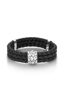 John Hardy Kali Collection Bracelet BM20103BL product image