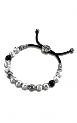 John Hardy Palu Collection Bracelet BMS7113BKT product image