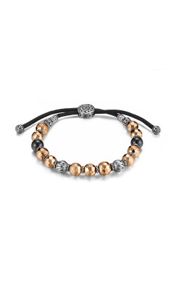 John Hardy Palu Collection Bracelet BMS7113BKTOZ product image