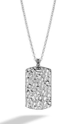 John Hardy Palu Collection Necklace NB7102 product image