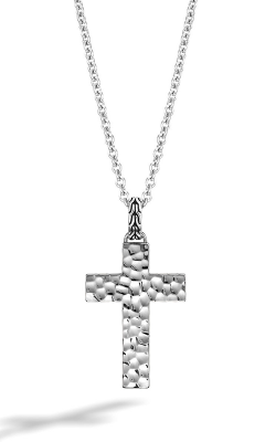 John Hardy Palu Collection Necklace NB7103 product image