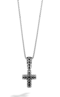 John Hardy Classic Chain Collection Necklace NP9242 product image