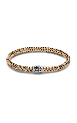 John Hardy Classic Chain Collection Bracelet BM904COZ product image