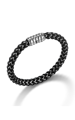 John Hardy Bedeg Collection Bracelet BM10095BL product image