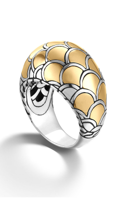 John Hardy Naga Collection Fashion ring RZ65953 product image