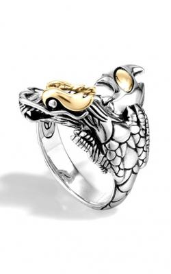 John Hardy Fashion ring RZ65905 product image