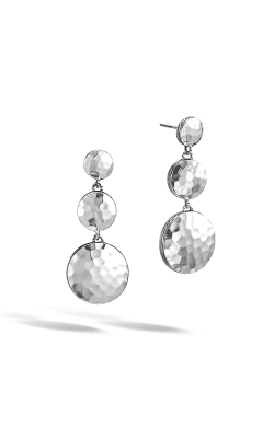 John Hardy Palu Earrings EB7209 product image