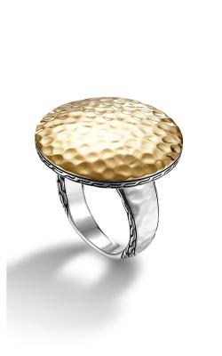 John Hardy Palu Collection Fashion ring RZ7162 product image