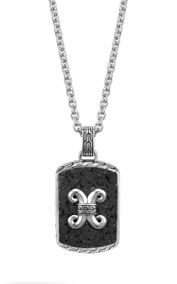 John Hardy Dayak Collection Necklace NBS609911VO product image