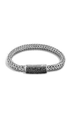 John Hardy Classic Chain Collection Bracelet BMS995414BLS product image