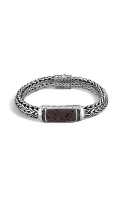 John Hardy Bracelet BMS995591VOBLS product image