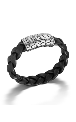John Hardy Classic Chain Collection Bracelet BM99595BL product image