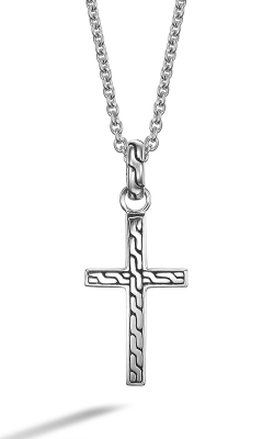 John Hardy Classic Chain Collection Necklace NP99563 product image