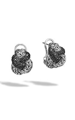 John Hardy Earring EBS992444BLS product image