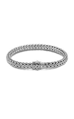 John Hardy Classic Chain Collection Bracelet BM90400C product image