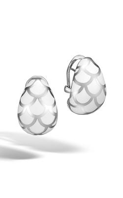 John Hardy Earring EN65942WH product image