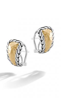 John Hardy Earring EZ7911 product image