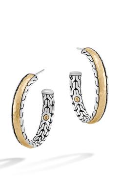 John Hardy Palu Earrings EZ7571 product image