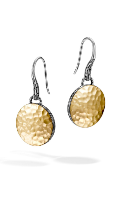 John Hardy Palu Earrings EZ7154 product image