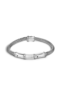 John Hardy Bamboo Collection Bracelet BB95311 product image