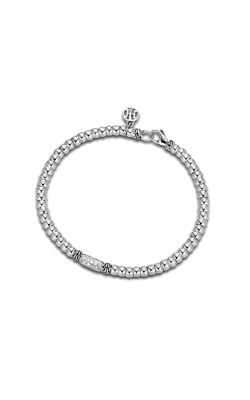 John Hardy Bedeg Collection Bracelet BBP110172DI product image