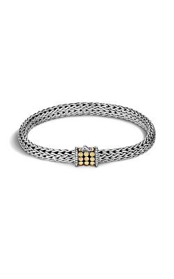 John Hardy Dot Collection Bracelet BB904GCA product image