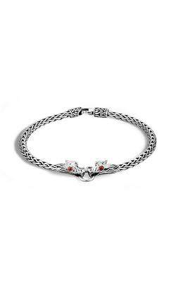 John Hardy Naga Collection Bracelet BBS6510411AFRB product image