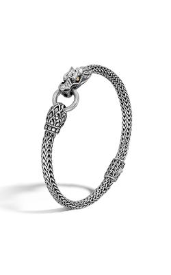 John Hardy Legends Naga Bracelet BZ65784XM product image